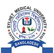 Sylhet Medical University